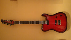 Godin Artisan TC Telecaster For Sale
