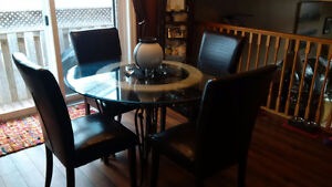 10 Year Old Dining Room Set For Sale