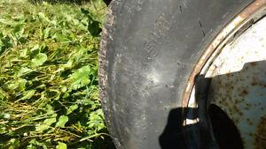 pneus Gatineau Ottawa / Gatineau Area image 3