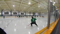 WANT SOME HOCKEY? ADULT LEAGUE LOOKING FOR PLAYERS