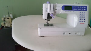 Custom Sewing and Alterations Cambridge Kitchener Area image 1