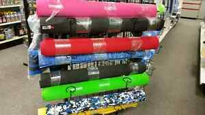 Hydro-Turf For Your Boat or PWC ORPS Parts Peterborough Peterborough Area image 3