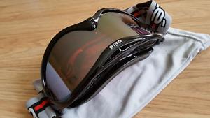 Bolle Ski/Snowboard Goggles