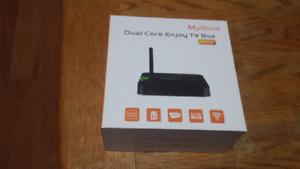 Tv Box / Kodi Box/ Android Box