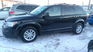 2013 Dodge Journey, SUV, .NO PAYMENTS UNTIL FEB.2017..0 DOWN.oac
