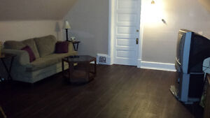 FURNISHED ROOMS - For short or long term. Sarnia Sarnia Area image 7