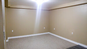 NEWLY RENOVATED 2 BEDROOM APT.   AVAILABLE NOW!!!