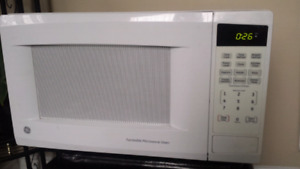 General microwave for sale