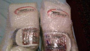 Twins Special 12 Ounce Boxing Gloves