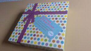 GREAT GIFT .. THE ULTIMATE GIFT WRAP COLLECTION
