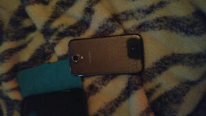 Samsung s4 mint condition London Ontario image 1