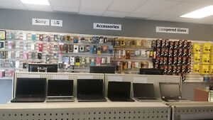 KW Laptops & Smartphones For Business We Support Your Business Kitchener / Waterloo Kitchener Area image 6