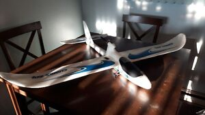 RC PLANES AND QUADCOPTERS FPV GOGLES