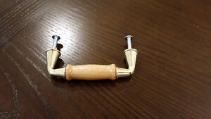 Kitchen, Bathroom or Furniture Handles and Pulls for sale London Ontario image 1