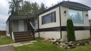 Mobile Home for Rent. Price Reduced!!!