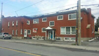 Whittaker Beautiful - Two Bedroom Apartment for Rent