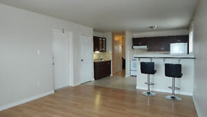 FOR RENT! 2 BDR WITH TWO ENTRANCES!