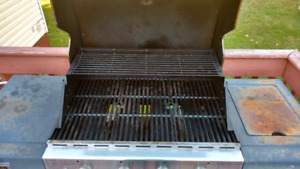 Benchmark bbq for sale