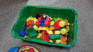 Megabloks Ikea chairs blood pressure ends toys Weiser lock