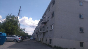 A must see large two bedroom appartment currently vacant Gatineau Ottawa / Gatineau Area image 2