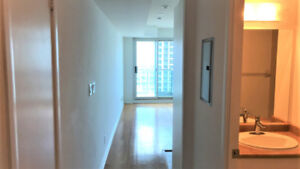 Bachelor Condo For Rent, Newly Painted