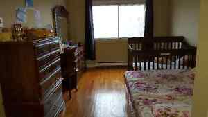 2 Bedroom Apt - Walking distance to/from MUN and Avalon Mall St. John's Newfoundland image 1