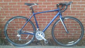 cadeaux de noel vélos en vente