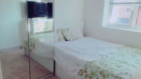 Immaculate Double bedroom to Rent in Aylesbury.