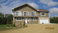 2 storey House for sale.  OPEN House May 2nd 1-3. ; May 10th 2-4