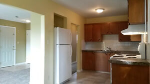 BRIGHT ROOMY 2 BEDROOM APARTMENT