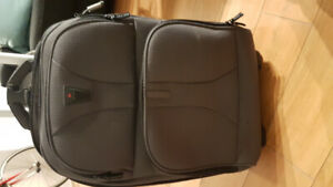 Travel Carry On Luggage