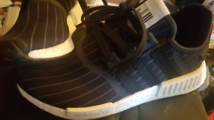 Adidas Nmd Bedwin and the Heartbreakers size 7.5