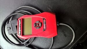 superchips flashpaq tuner for dodge ram hemi