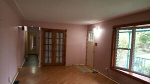 Ancaster 3 bedroom Single House