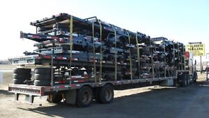 Factory Direct Cargo and Utility Trailers - Save Money
