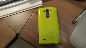 LG G3 PHONE FOR SALE