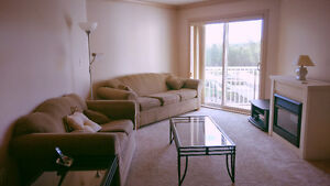 Furnished Rooms to Let @ $950/Month-Downtown-All Inclusive!!