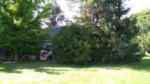 Two lots on Grand River. Stone House Kitchener / Waterloo Kitchener Area image 8