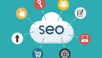 Your SEO Professional