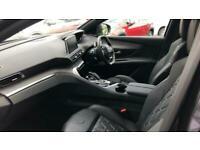 2020 Peugeot 3008 SUV 1.6 13.2kWh GT e-EAT 4WD (s/s) 5dr Auto SUV Hybrid – Pet