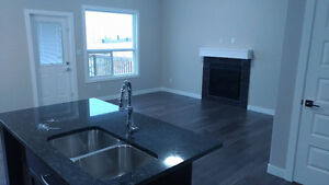 Looking for roommate $550 all inclusive Feb 1st in Laurel