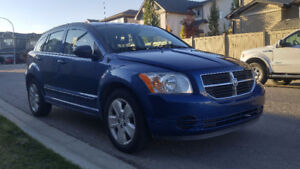 2009 Dodge Caliber / Low Miliage / Good Conditions