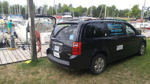 Professional Boat Cleaning! London Ontario image 3