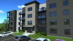 LUXURY RENTALS - LIAN STREET - 80% rented