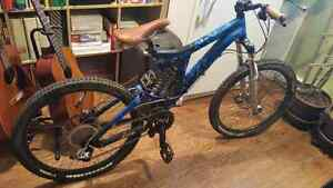 Specialized Big Hit II