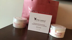 Vine vera skin ( combo ) all products news