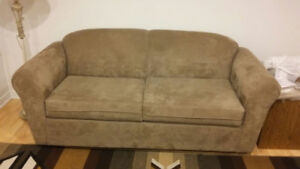 Selling furnitures ASAP! Moving out!