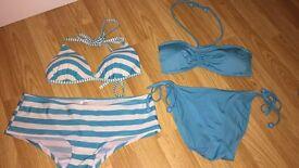 free bikinis