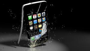 Réparation Ordinateur Tablette Cellulaire