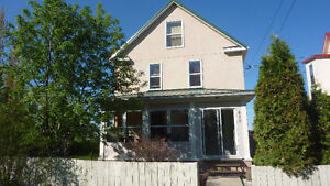 2 1/2 Storey Character Home For Sale in The Pas